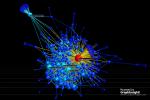 Network Relazionale completo #ICverona